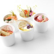 assortiment-chefincup